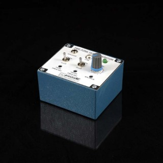 TTG-1 Two Tone Test Generator