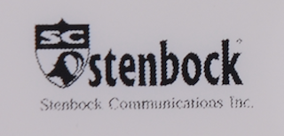 Stenbock Communications, Inc.