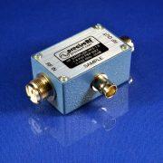 ITEM BLUE HFS-15