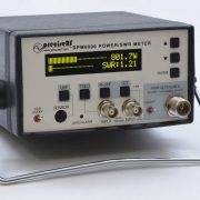 DPM6000-2web1080