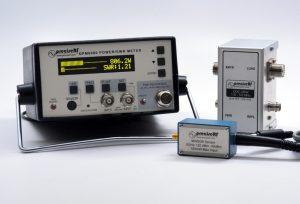 DPM6000-4web1080