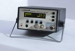 DPM6000web1080