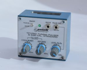 TP1-PROweb1080